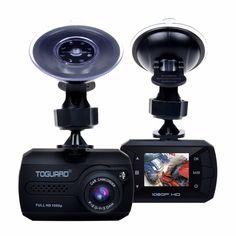 "$42.19 (Buy here: https://alitems.com/g/1e8d114494ebda23ff8b16525dc3e8/?i=5&ulp=https%3A%2F%2Fwww.aliexpress.com%2Fitem%2F1-5-HD-1080P-Novatek-96220-Car-DVR-Video-Dash-Camera-Recorder-G-sensor-Motion-Detection%2F32650526815.html ) 1.5"" Full HD 1080P Novatek 96220 Car DVR Video Dash Camera Registrator Recorder G-sensor Motion Detection With IR Night Vision for just $42.19"