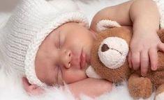 New Ideas For New Born Baby Photography : Adorable newborn Photography Ideas For Your Junior Cute Baby Sleeping, So Cute Baby, Cute Kids, Cute Babies, Sleeping Babies, Baby Napping, Pretty Baby, Foto Newborn, Newborn Shoot