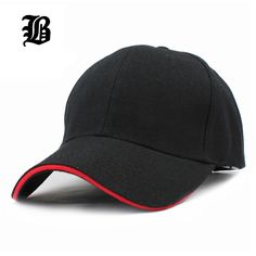 casual outdoor sport golf hats for men bone baseball snapback skateboard hat gorras casquette homme caps skull cap cayler chapeu Skateboard Hats, Skateboard Fashion, Black Baseball Cap, Baseball Hats, Baseball Jackets, Estilo Hip Hop, Herren Outfit, Business Outfit, Herren T Shirt