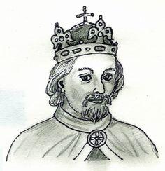 stavby Karel IV - Hledat Googlem