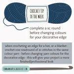 Oombawka Design Crochet - Crochet patterns, tutorials, reviews & giveaways.