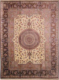 Hand Knotted Rugs, Woven Rug, Tabriz Rug, Oriental Rugs, Magic Carpet, Persian Rug, Kilim Rugs, Rugs On Carpet, Duvet