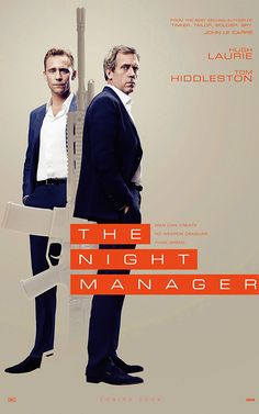 The Night Manager. Poster visuals for the BBC drama series. Source: http://scottw.myportfolio.com/the-night-manager (Full size image: https://mir-s3-cdn-cf.behance.net/project_modules/max_1200/016adc36817363.572a3c82ee213.jpg )