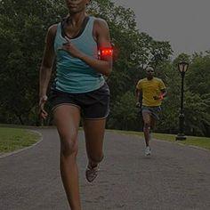 Mini lanternă alergare cu 5 led-uri - Aliexpress in romana Sporty, Led, Running, Mini, Style, Lantern, Swag, Keep Running, Why I Run