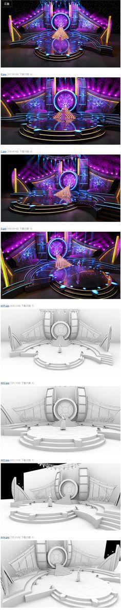 i.pinimg.com 236x 2e 5c 4f 2e5c4f6d2f858982f17794c28cebb57b--stage-design-set-design.jpg