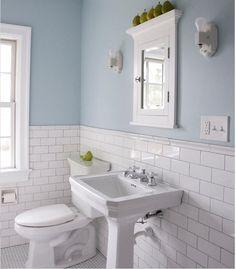 cuba retro banheiro - Google Search