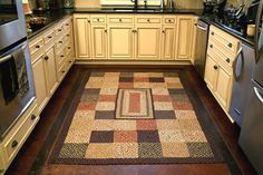 If you need to install new carpet or new cabinets for your home, we can help you to provide classic and stylish products.https://goo.gl/PgWNWY #Carpets_For_Home_Kingwood #Custom_Carpets_Humble