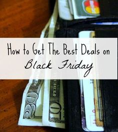41809399af8d 10 Best Black Friday Deals images | Coupon lady, Store ads ...