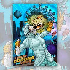 Save Water Poster Drawing, Portfolio Illustration, Magazine Ideas, Drawing Competition, Nurse Art, Facebook Cover Design, Warrior Drawing, Propaganda Art, Medical Art