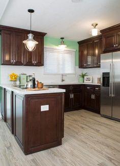 36 best kitchen ideas images kitchen ideas hinges for cabinets rh pinterest com
