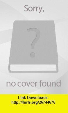 John Hay American Statesmen Series V2 (9781162627694) William Roscoe Thayer , ISBN-10: 1162627697  , ISBN-13: 978-1162627694 ,  , tutorials , pdf , ebook , torrent , downloads , rapidshare , filesonic , hotfile , megaupload , fileserve