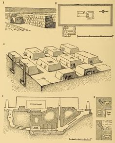 Tombs (3)