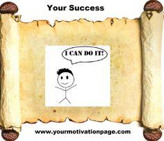 #Success Quotes, #business success #quotes, #inspirational quotes success, quotes #about success, quotes #on success, quotes #for success,