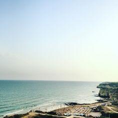 Summer home | Algarve