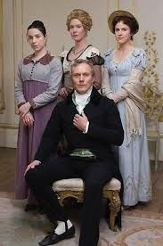 Image result for persuasion jane austen movie 2007