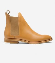 Everlane The Chelsea Boot Ll Bean Entenstiefel, Bean Stiefel, Chelsea  Stiefel, Wer Was 223cb792ea