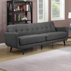 Found it at Joss & Main - Hailey Modular Sofa