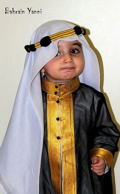 Popular Women Dress Code Related Keywords Amp Suggestions  Iran Women Dress