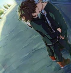 Boku No Hero Academia: Yaoi Pics - Kacchan x Deku 15 + Gracias - Wattpad Boku No Hero Academia, My Hero Academia Memes, Hero Academia Characters, My Hero Academia Manga, Cute Gay, Deku Anime, Lgbt Anime, Art Couple, Villain Deku
