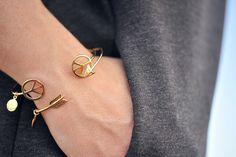 Alex And Ani Charms, Charmed, Bracelets, Gold, Jewelry, Jewlery, Jewerly, Schmuck, Jewels