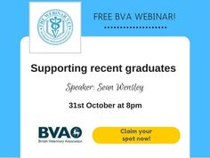 Another #FREE webinar tonight at 8pm! Click here!