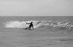 #kitesurfbrasil #kitesurf #brazil #ceara #cumbuco #sports #surf