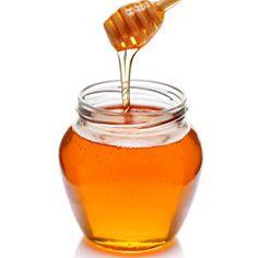 Le miel efficace pour le soulagement de la toux et la guérison des blessures | PsychoMédia