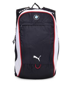 Buy Puma Unisex Blue Bmw