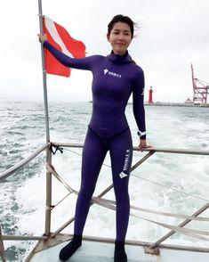 Diving Suit, Scuba Gear, Womens Wetsuit, Swimsuits, Swimwear, Active Wear, Sexy Women, Tights, Bodysuit
