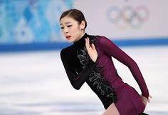 yuna kim - Google 검색