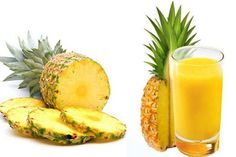 pineapple-juice-is-5-times-more-effective-than-cough-syrup-featured - homemade pineapple cough syrup