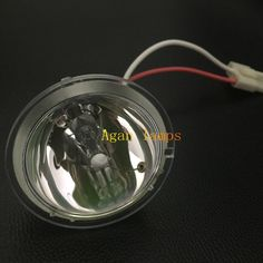 58.00$  Buy here - http://ali2sr.worldwells.pw/go.php?t=32630732562 - High quality Replacement Lamp/Bulb SP-LAMP-025 for INFOCUS IN72,IN74,IN74EX,IN76,IN78,HD108,HD178,HD290,HD292 Projectors. 58.00$