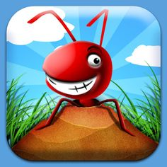 App Price Drop: Pocket Ants for iPhone has decreased from $0.99 to $0.00 at Apple Sliced.