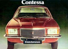 hindustan contessa 1984 brochure Vintage India, Vintage Ads, Vintage Signs, Vintage Advertising Posters, Old Advertisements, Poster Ads, Vintage Branding, Modified Cars, Automotive Industry