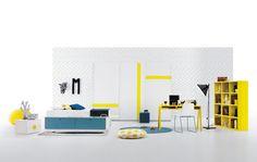 children bedroom furniture for children battistella