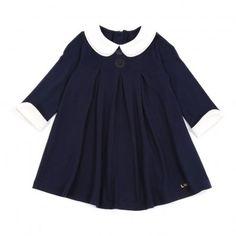tritOO Vente bébé fille robe, barboteuse et ensemble smallable