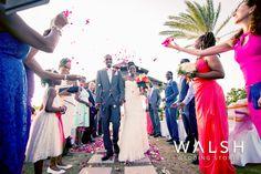 Caribbean beach weddings, Antigua and Barbuda wedding photos, www.photowalsh.com