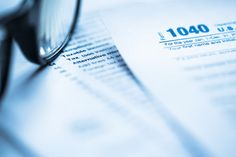 How Can You Set Up Your Own Tax Preparation Business?