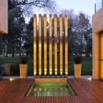 Casa ST56 en Canning / Epstein Arquitectos | Arquimaster