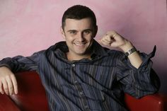 VaynerMedia CEO and co-founder Gary Vaynerchuk shares his 3 hour morning routine.