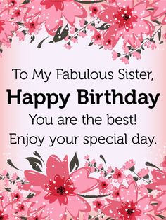 421 best family birthday wishes images on pinterest in 2018 421 best family birthday wishes images on pinterest in 2018 birthday cards birthday wishes and anniversary greeting cards m4hsunfo