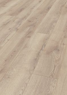 10MM MAMMUT PLUS – Des Kelly Interiors – Where Quality Costs Less Wooden Flooring, Laminate Flooring, Hardwood Floors, Skirting Boards, Types Of Carpet, Slow Living, Living Furniture, Natural Wood, Bamboo