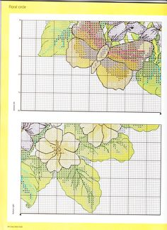 303782-5d0b1-57064499--ua6ef4 — Postimage.org