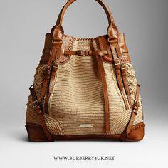 Burberry Bags Sale Uk