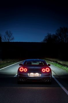 2017 nissan gt-r media gallery. featuring 90 nissan gt-r high-resolution photos and 2 videos. Nissan Gt R, Nissan Gtr Nismo, Gtr R35, Nissan Gtr Skyline, Wallpaper Carros, Jdm Wallpaper, Nissan Gtr Wallpapers, Street Racing Cars, Best Luxury Cars