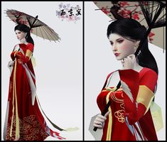 2739552ea2 Ancient poses set V.2 The Sims 4 - SIMS4 Clove share Asia Poses