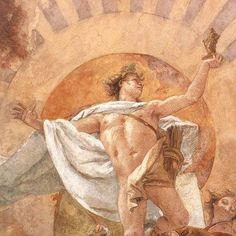 I got: Apollo! What Greek God/Goddess Are You? Greek Gods And Goddesses, Greek Mythology, Artemis, Apollo Aesthetic, Apollo Greek, Greek Paintings, Greek Pantheon, Son Of Zeus, Ancient Greece