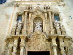 Basílica_de_Santa_María_de_Alicante