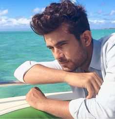 Thinking about. Sanam Re, Crazy Fans, Pop Rock Bands, You're My Favorite, Kind Person, King Of My Heart, Cute Charms, A Guy Who, Samar