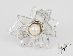 Jewels by Maquette.